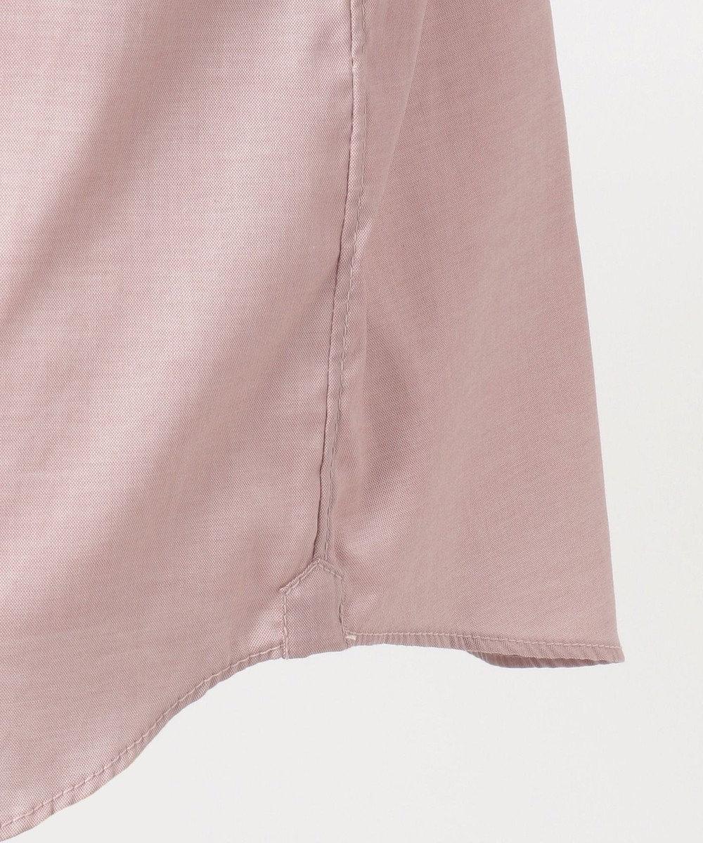 JOSEPH HOMME 【新色追加】WING COLLAR / ox stretch シャツ ピンク系