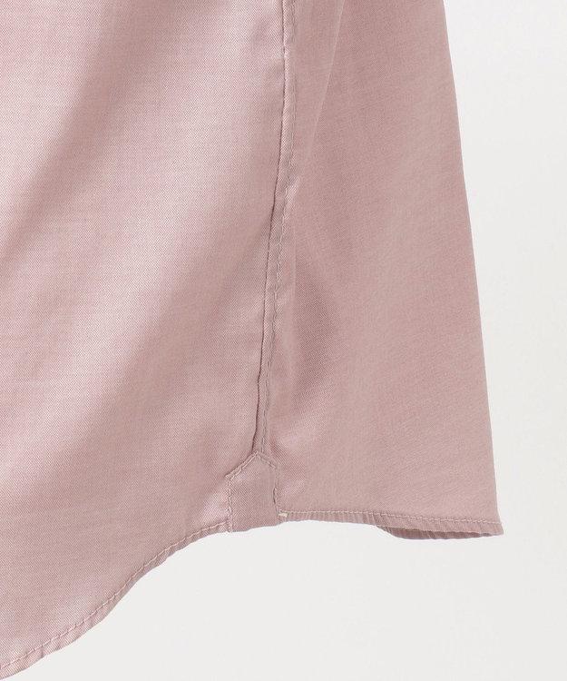 JOSEPH HOMME 【新色追加】WING COLLAR / ox stretch シャツ