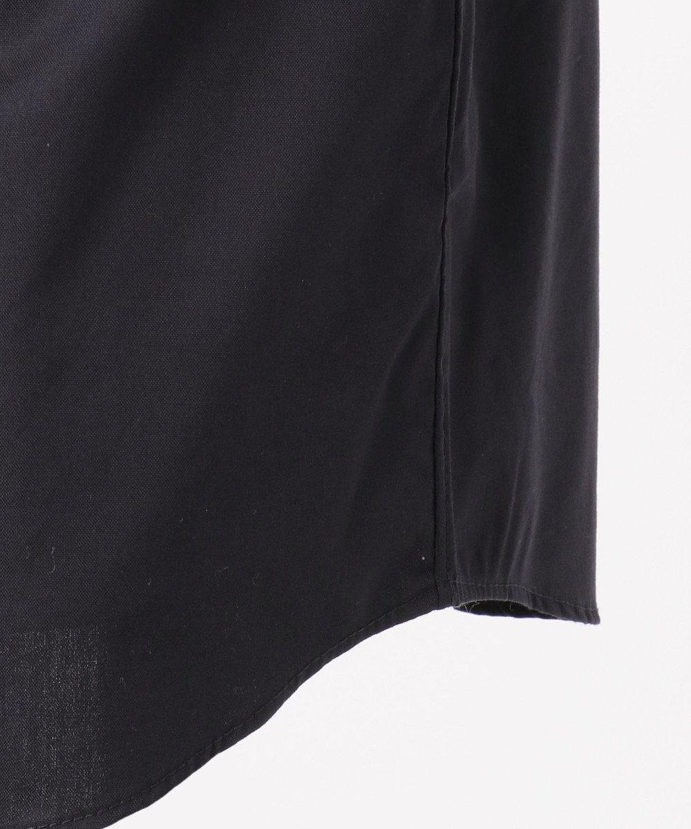JOSEPH HOMME 【新提案】REGULAR COLLAR / ox stretch シャツ ネイビー系