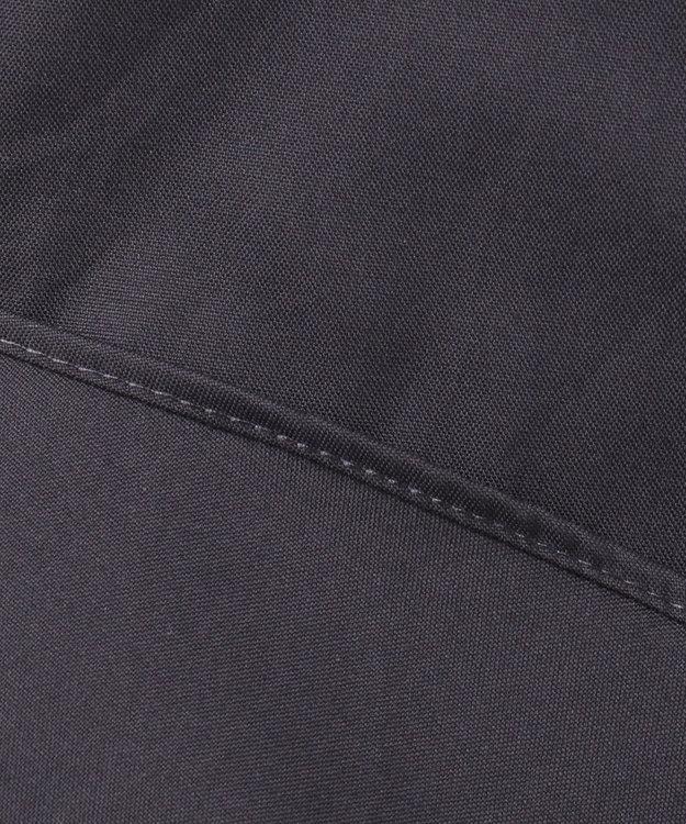 JOSEPH HOMME 【新提案】REGULAR COLLAR / ox stretch シャツ