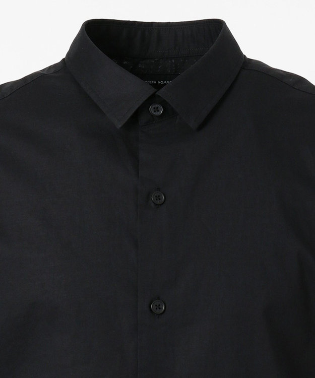 JOSEPH HOMME グラデーションタイル シャツ