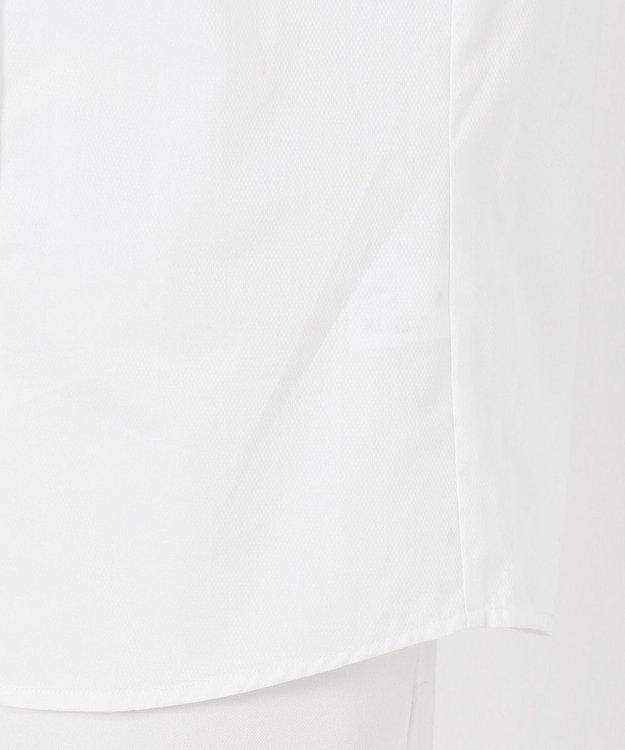 組曲 KIDS 【140-170cm】ピンポイントオックス ブラウス