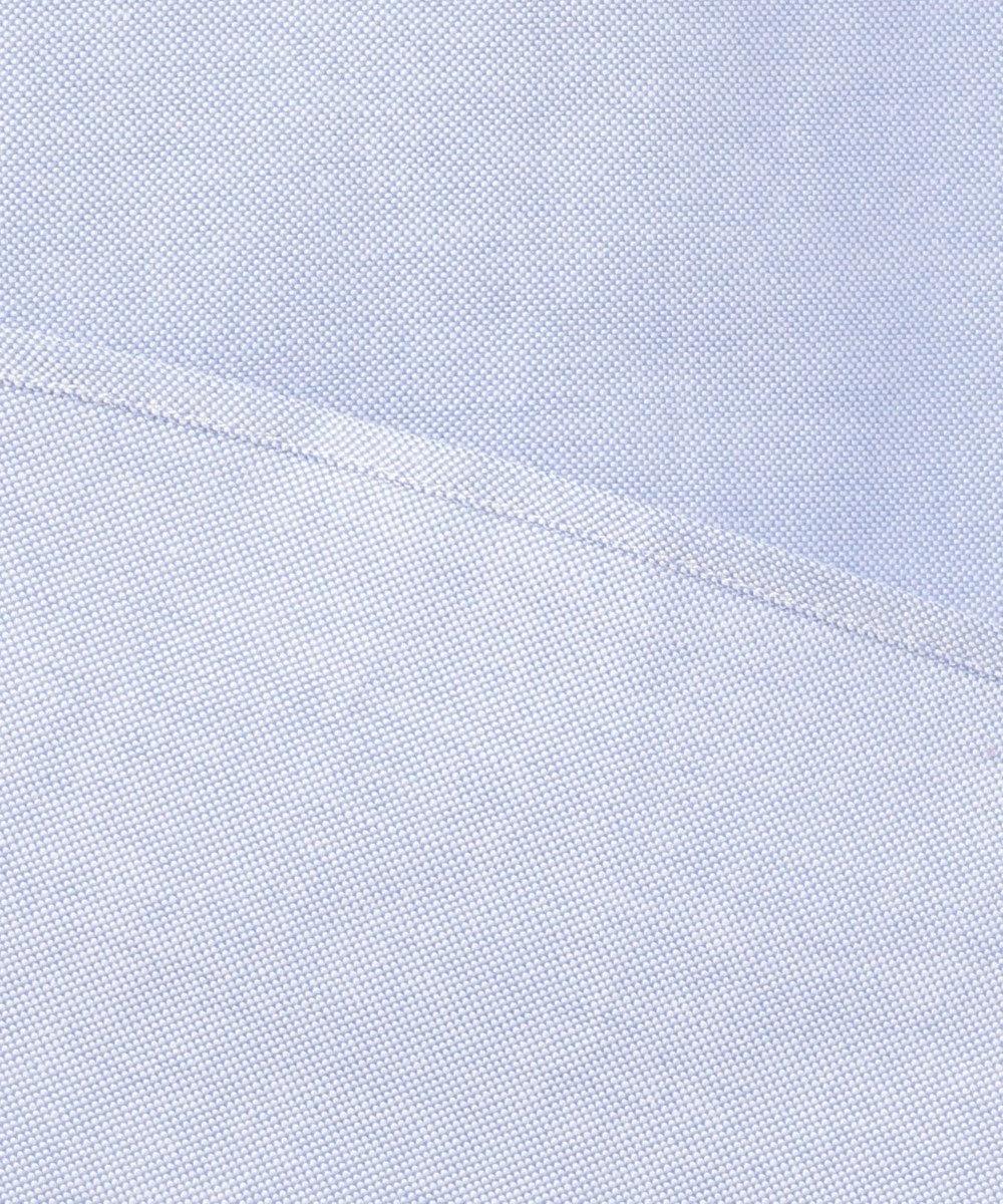 J.PRESS MEN 【BLUE BLUE×J.PRESS】VINTAGE OX IRVING SHIRT/ B.D. ダルブルー系
