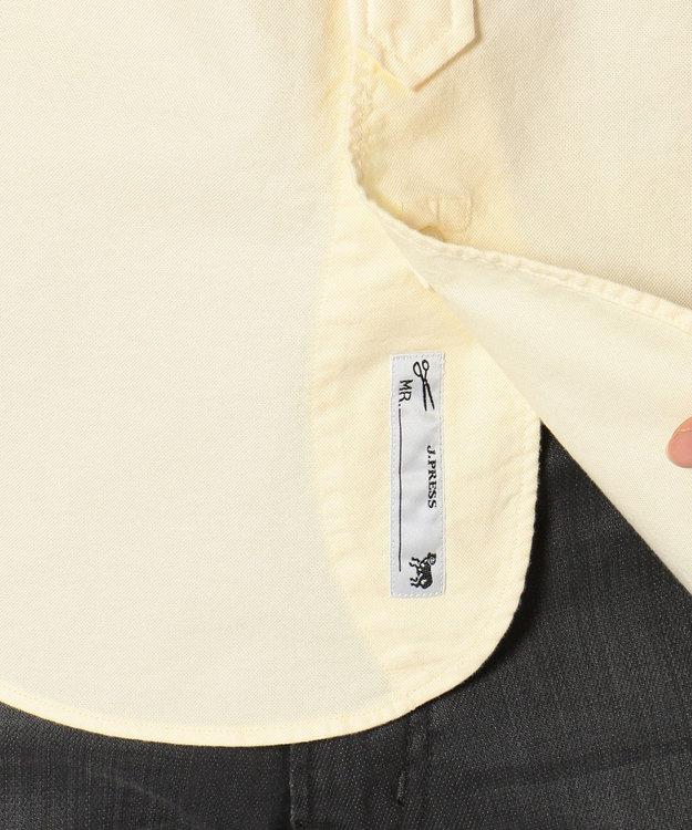 J.PRESS MEN AMERICANOX B.Dシャツ