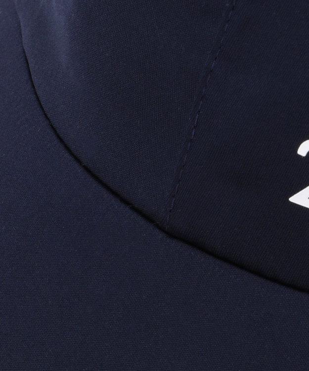 23区GOLF 【MEN】【撥水】レインキャップ