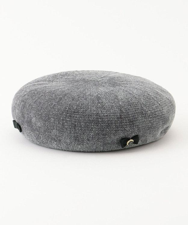 TOCCA BAMBINI 【54-56cm】モールベレー帽