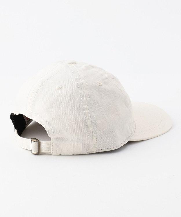 SHARE PARK MENS CAG Ball Cap
