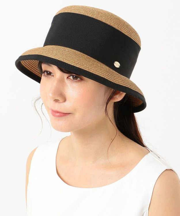 TOCCA TERRACE HAT ハット