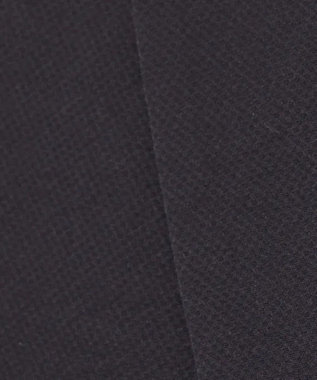 CK CALVIN KLEIN MEN 【キングサイズ】メカニカルストレッチナイロンオックス ジャケット ネイビー系