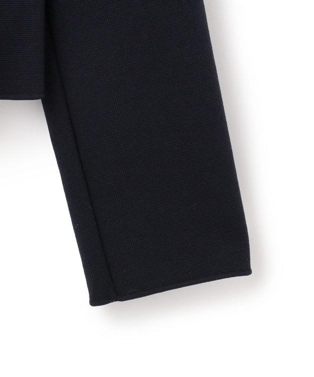 BEIGE, MALINDI / ショートジャケット
