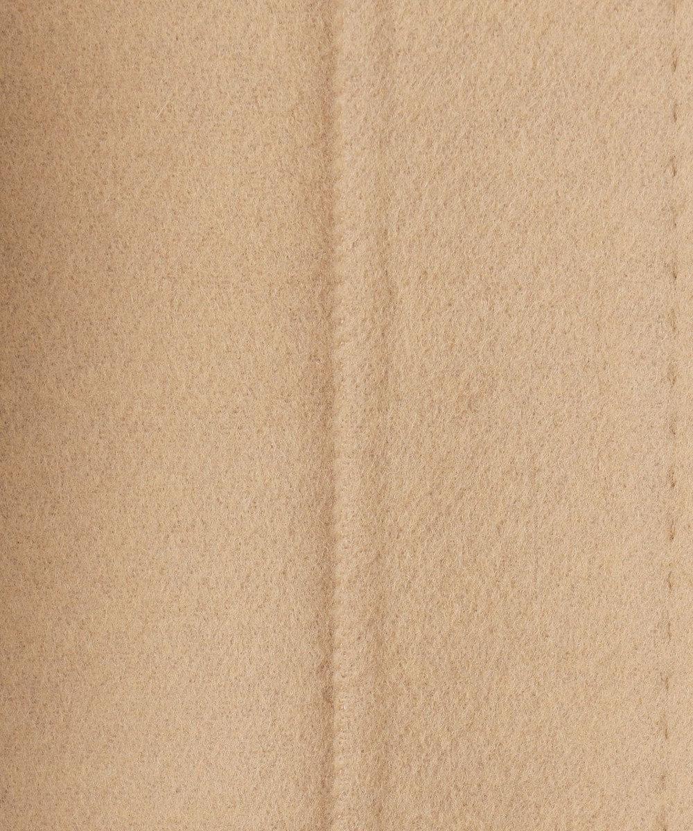 BEIGE, 【mi-mollet掲載】BRANE / ジャケット Camel
