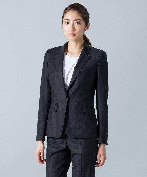 ICB 【00・0サイズ有り / セットアップ】Bahariye ジャケット