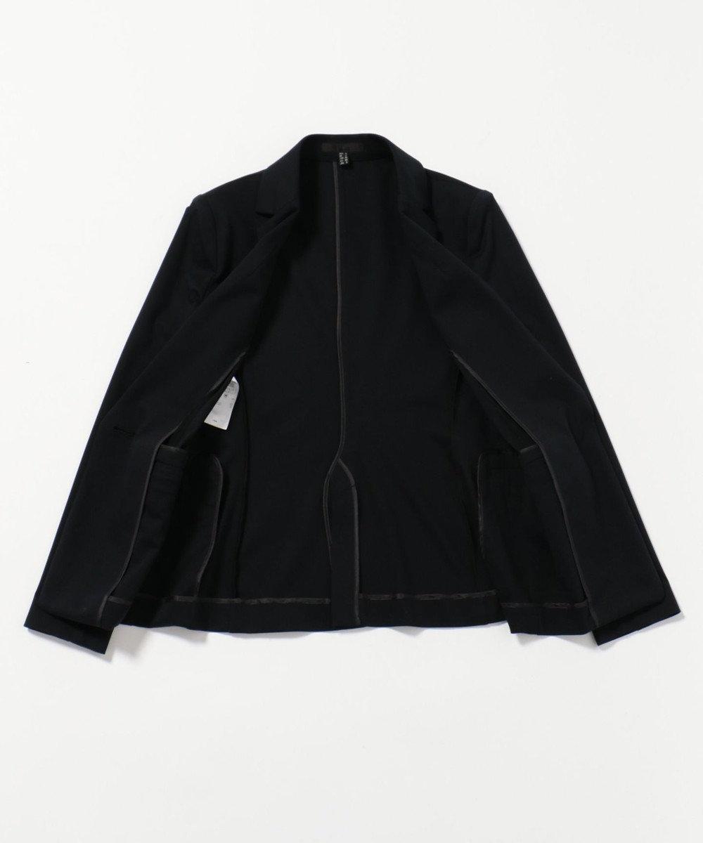 ICB 【セットアップ可 / 洗える】Smooth Pinhead ジャケット ネイビー系