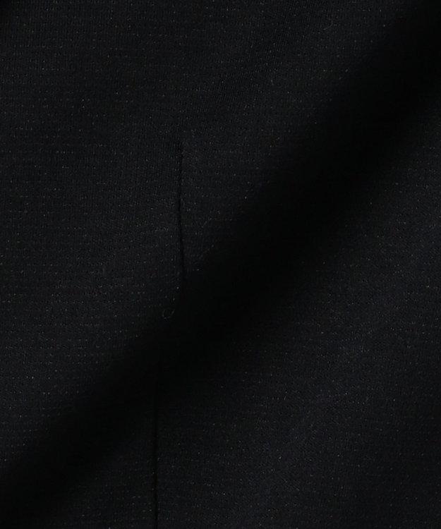 ICB 【セットアップ可 / 洗える】Smooth Pinhead ジャケット