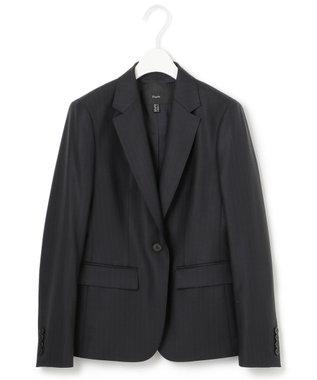 【セットアップ】Bahariye テーラードジャケット