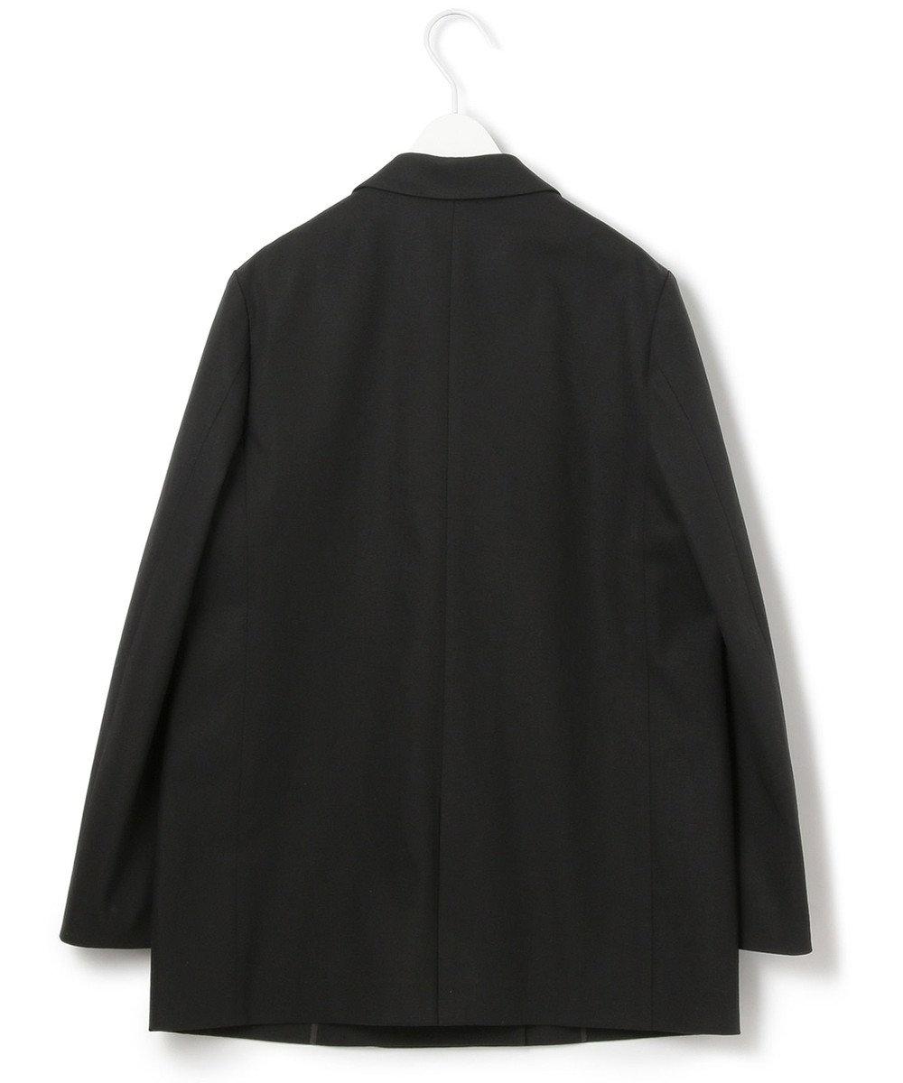 ICB UrbanStretch ジャケット ブラック系
