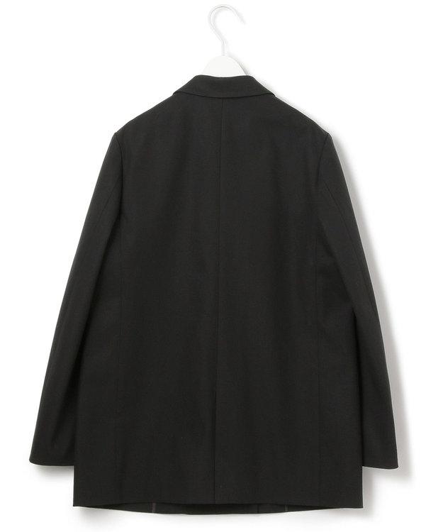 ICB UrbanStretch ジャケット