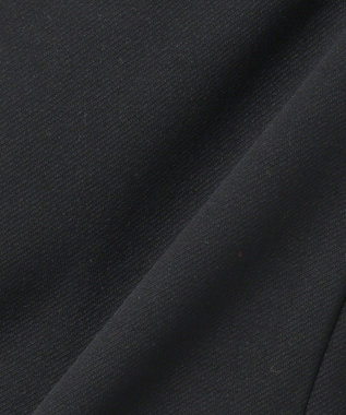 ICB 【洗える】Uneven Jersey ジャケット ネイビー系