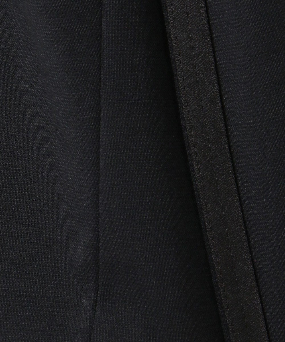 ICB 【洗える】Light Feel ジャケット ブラック系