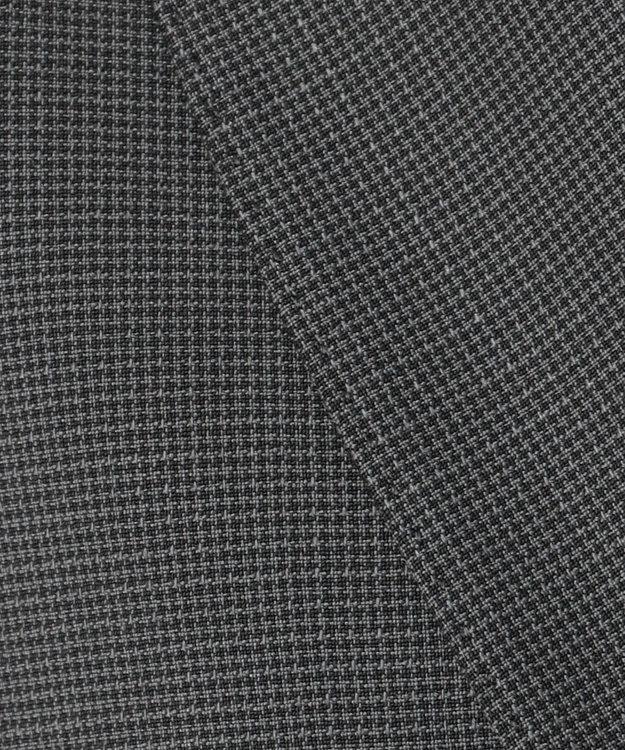 J.PRESS LADIES L 【スーツ】BAHARIYEストライプorチェック テーラードジャケット
