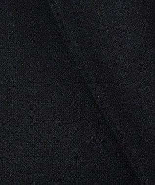 J.PRESS LADIES 【日本製】G.B.Conte テーラードジャケット ネイビー系