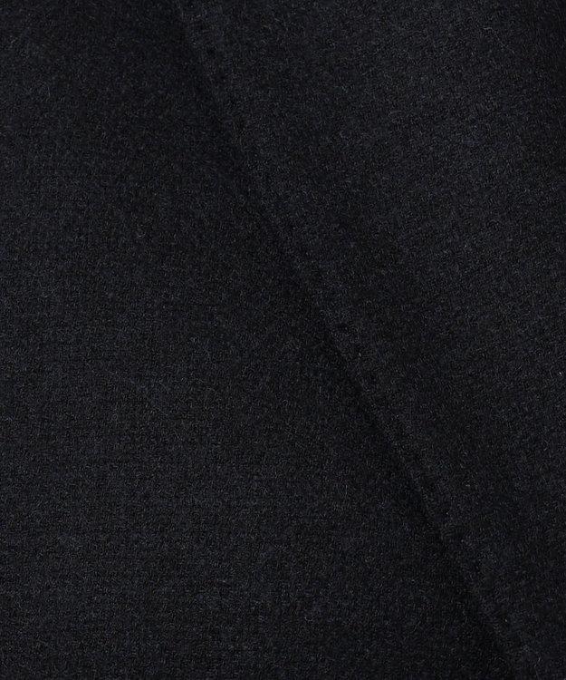 J.PRESS LADIES 【日本製】G.B.Conte テーラードジャケット