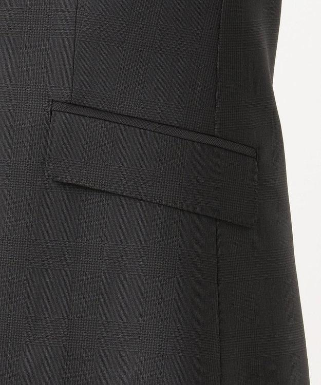 J.PRESS LADIES S 【スーツ対応】BAHARIYE テーラードジャケット