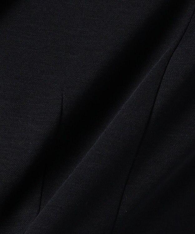 J.PRESS LADIES L 【ニオイ菌を抑える】ハイゲージモクロディー テーラードジャケット