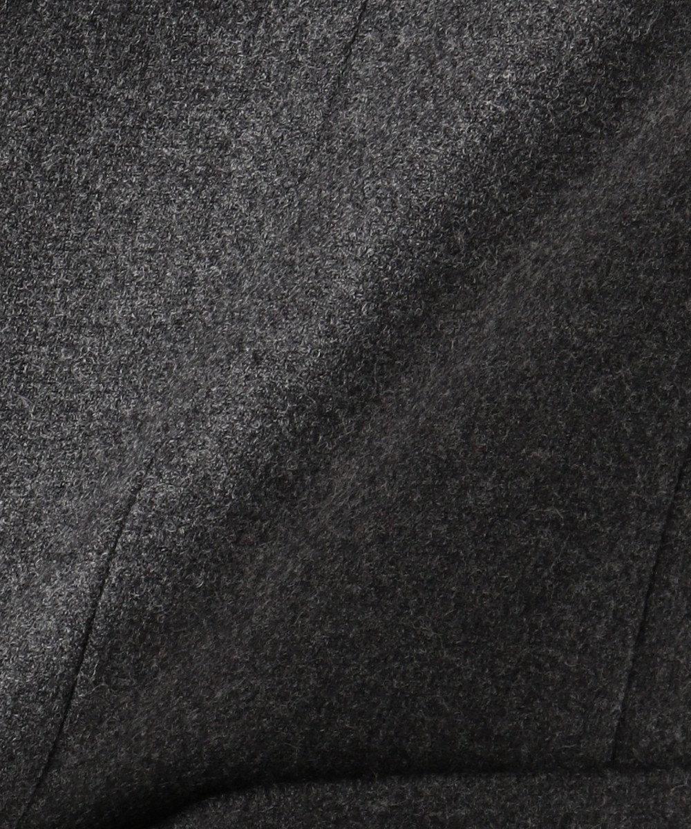J.PRESS LADIES L 【軽く疲れにくい】G.B.Conte テーラードジャケット グレー系