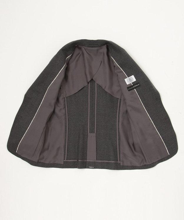 J.PRESS LADIES L 【軽く疲れにくい】G.B.Conte テーラードジャケット