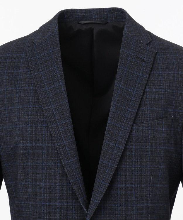 JOSEPH HOMME 【ロングシーズン着れる万能ジャケット】フリーリーストレッチ ジャケット