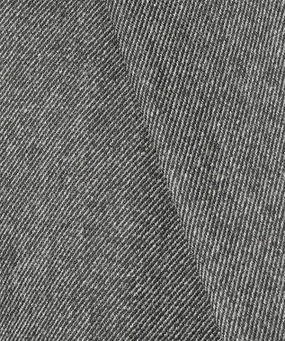 JOSEPH HOMME 【軽量ウールストレッチ】ウールツイルストレッチ ジャケット グレー系