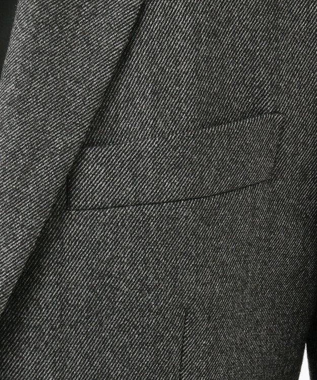 JOSEPH HOMME 【軽量ウールストレッチ】ウールツイルストレッチ ジャケット