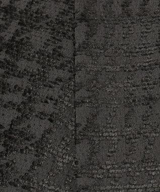 JOSEPH HOMME グレンチェックジャガード ジャケット ブラック系3
