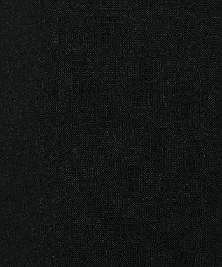 J.PRESS KIDS 【140-170cm】60/-モクロディ ジャケット ブラック系