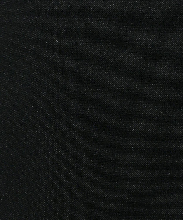 J.PRESS KIDS 【140-170cm】60/-モクロディ ジャケット