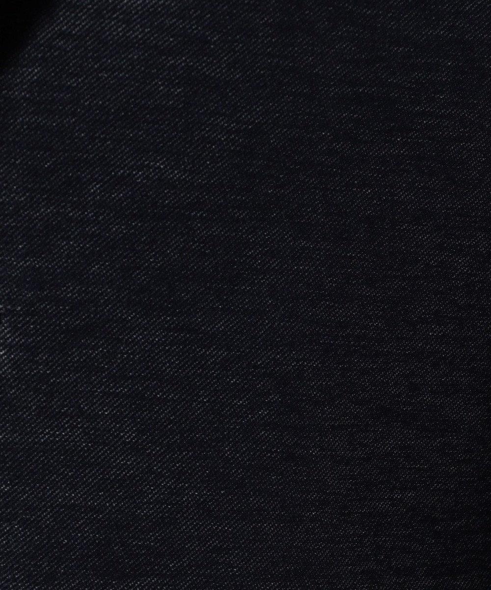 J.PRESS KIDS 【TODDLER】メランジデニムジャージー ジャケット ネイビー系