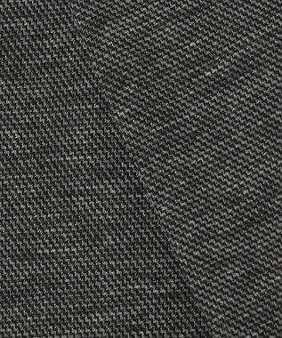 23区HOMME 【Provence】モクロディシャークスキン ジャケット グレー系