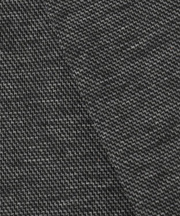 23区HOMME 【Provence】モクロディシャークスキン ジャケット