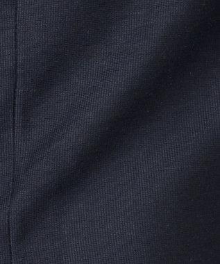 J.PRESS MEN 【カールマイヤー】コットンラミー / サマーライト ジャケット ネイビー系