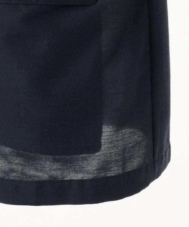 J.PRESS MEN 【カールマイヤー】コットンラミー / サマーライト ジャケット