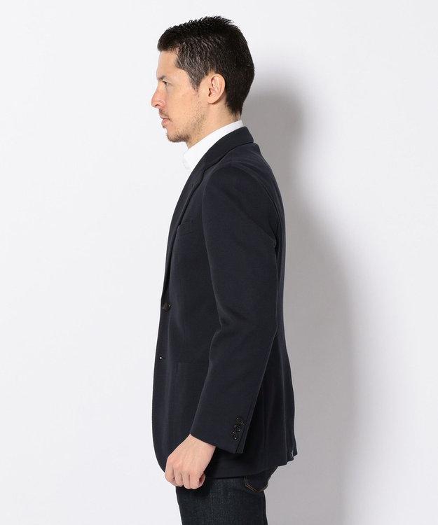 J.PRESS MEN 【ANGELICO】マイクロカノコ ジャケット