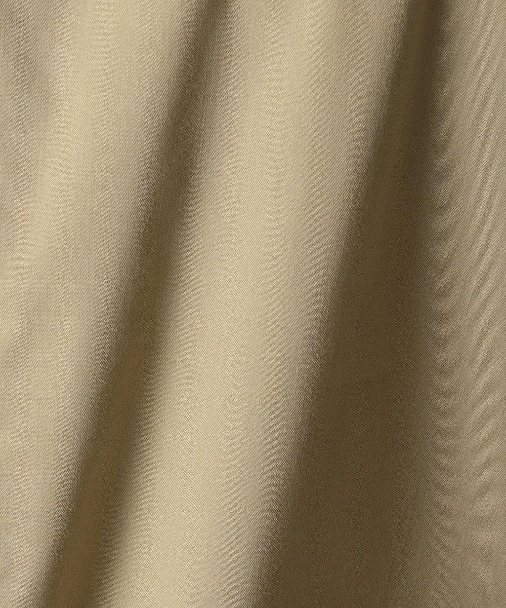 J.PRESS MEN 【シワになりづらい・撥水】マナードコットンソラーロ ジャケット ベージュ系