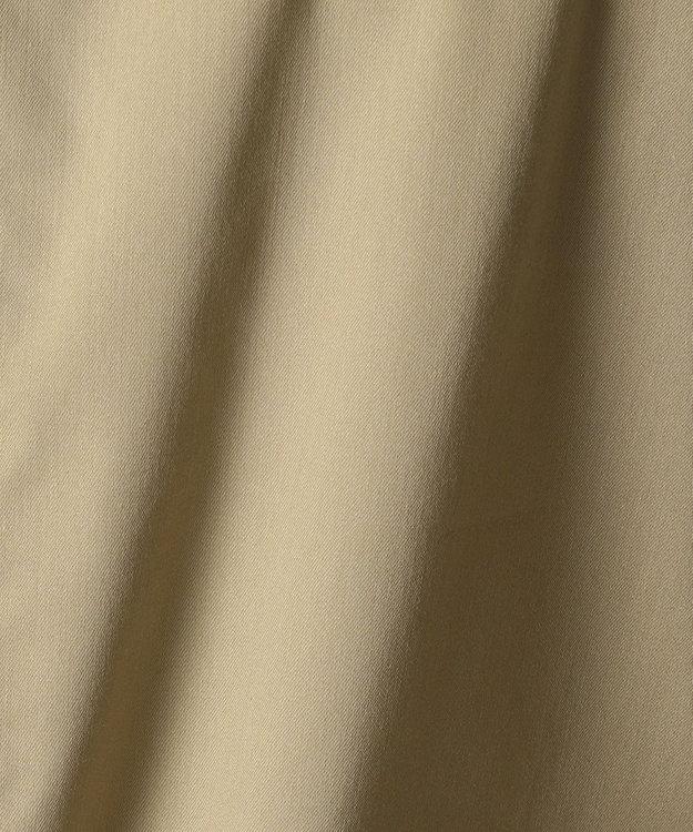 J.PRESS MEN 【シワになりづらい・撥水】マナードコットンソラーロ ジャケット
