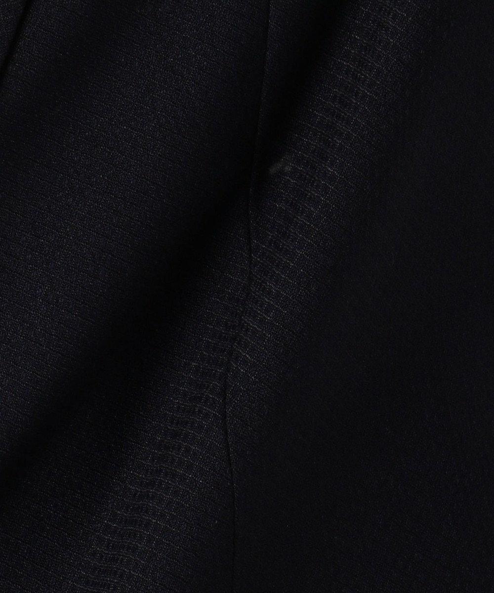 Feroux 【セレモニー】【セットアップ対応】レースコンビドビー ジャケット ベージュ系