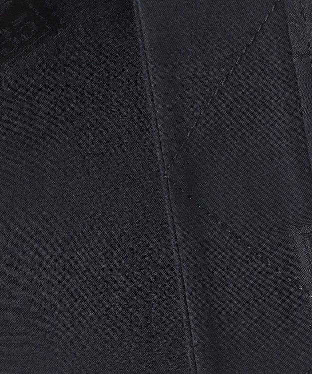 Paul Smith 【セットアップ対応】エクスプローラー ジャカード ブルゾン