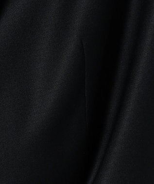 Paul Smith 【セットアップ】ソリッドブラックテーラリング ジャケット ネイビー系