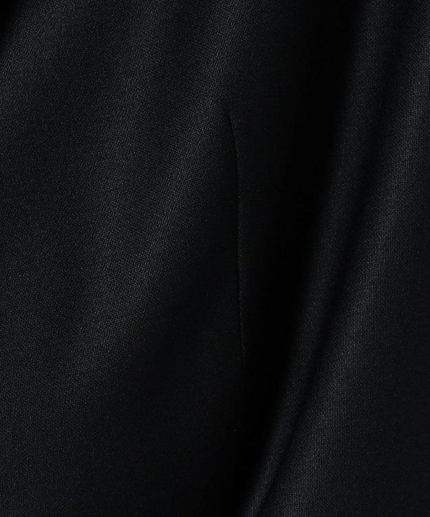 Paul Smith 【セットアップ】ソリッドブラックテーラリング ジャケット