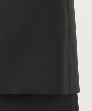 Paul Smith ソリッドブラックテーラリング ジャケット ブラック系