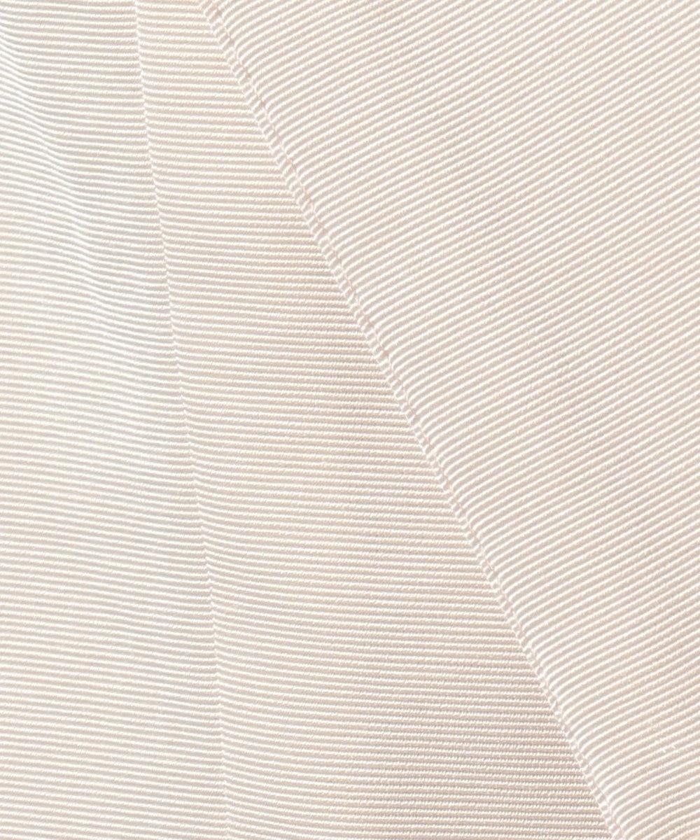 TOCCA 【洗える!】PICOLE ジャケット ベージュ系
